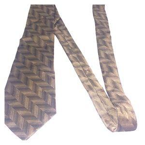 Pierre Cardin Men's Tie